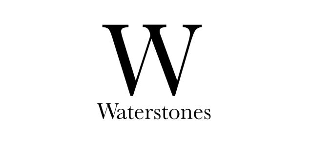 waterstones-logo-wide